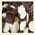CHOCOLATES PARA LAS  FUENTES